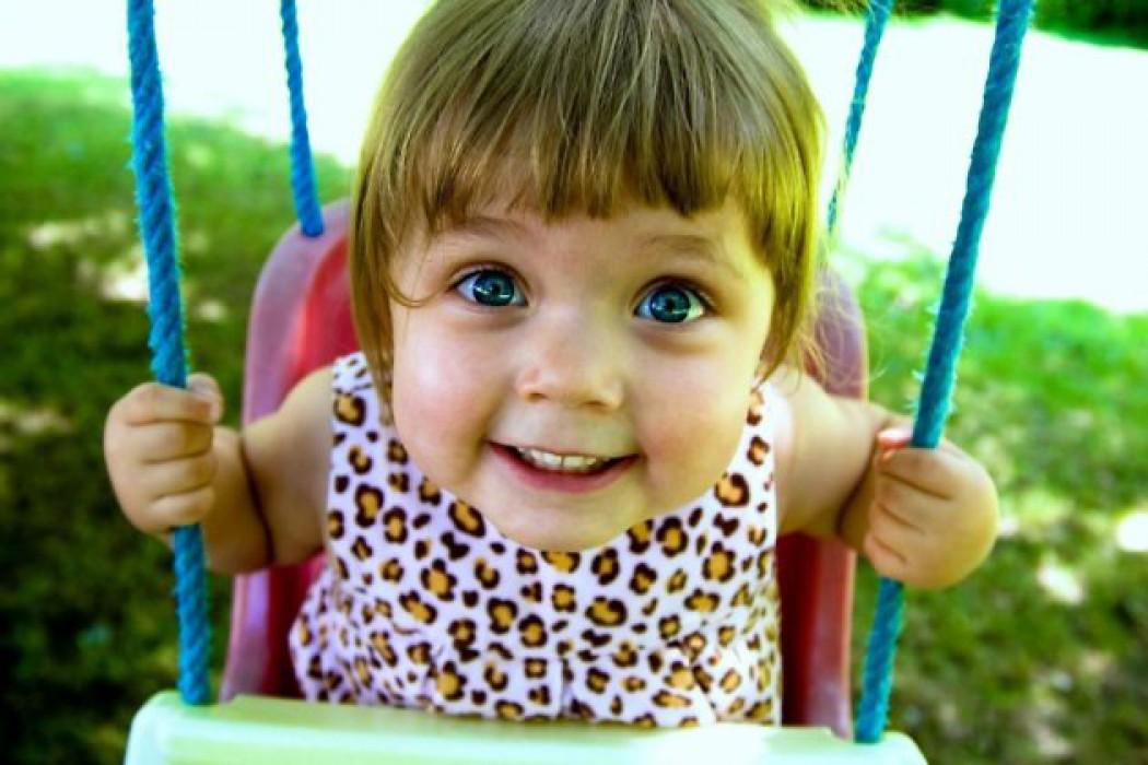 Почему садик для детей недоступен