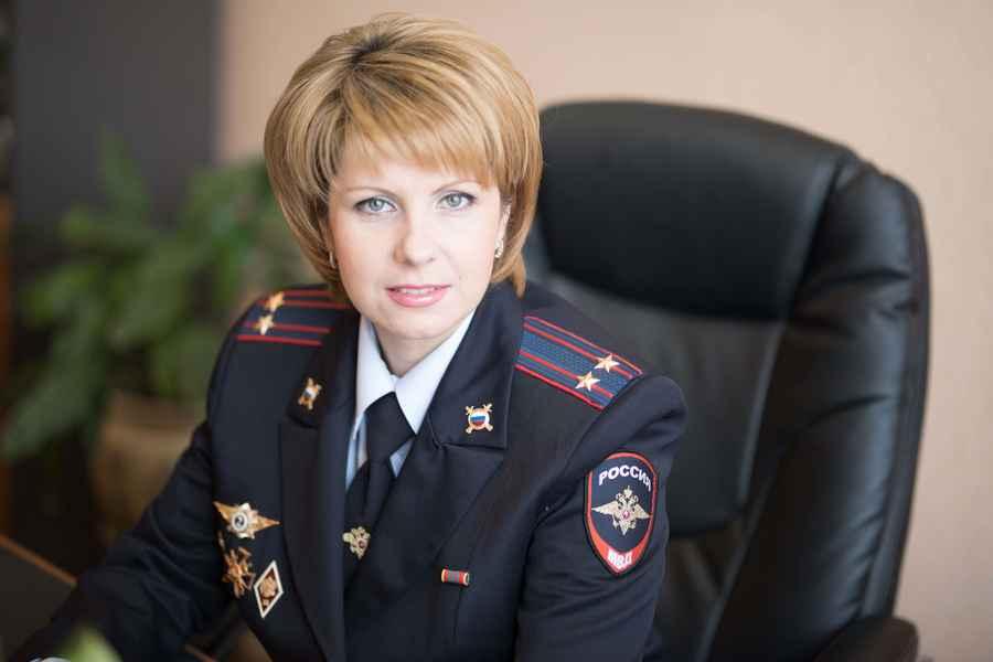 Школа полиции преступник