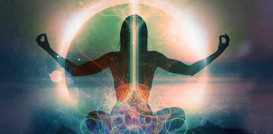 истории из жизни о духовных практиках