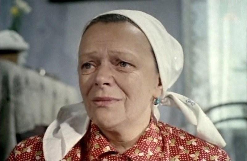 Ментовская история о бабуле и гражданской обороне