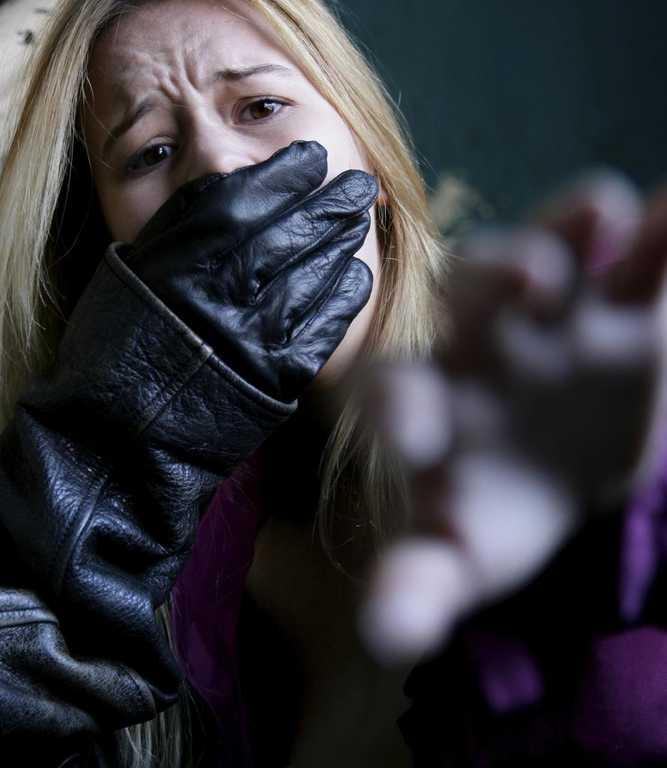 история о том как жених оказался преступником