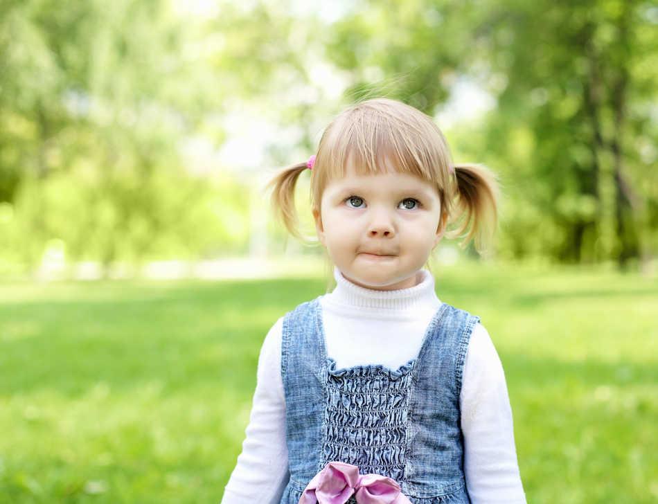 история об отказе от ребенка