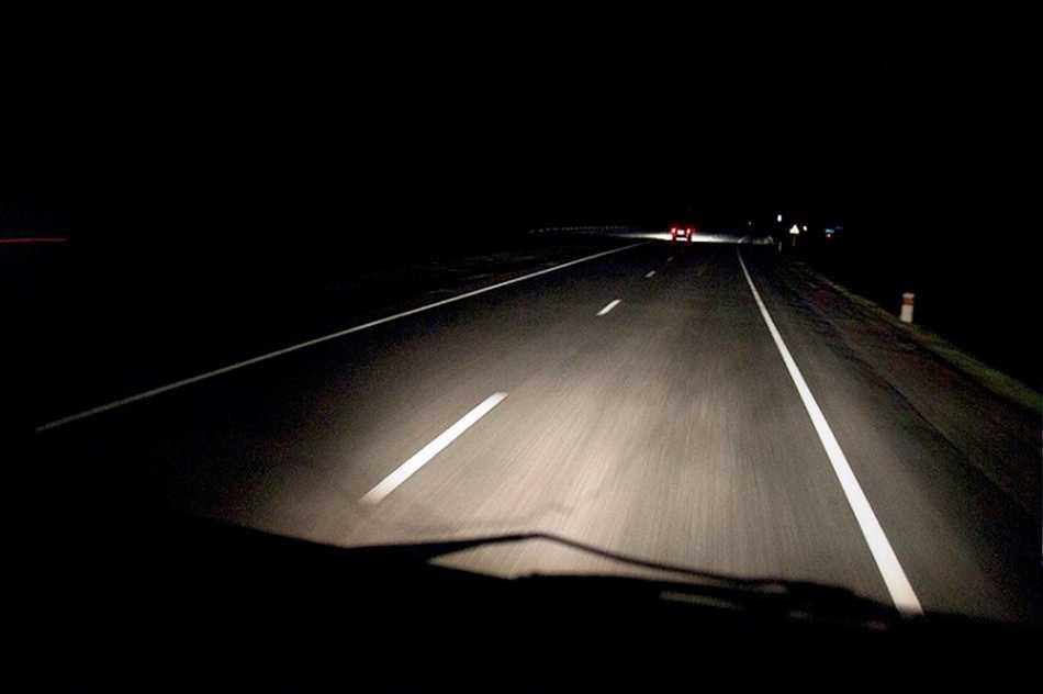 история о родах ночью в машине
