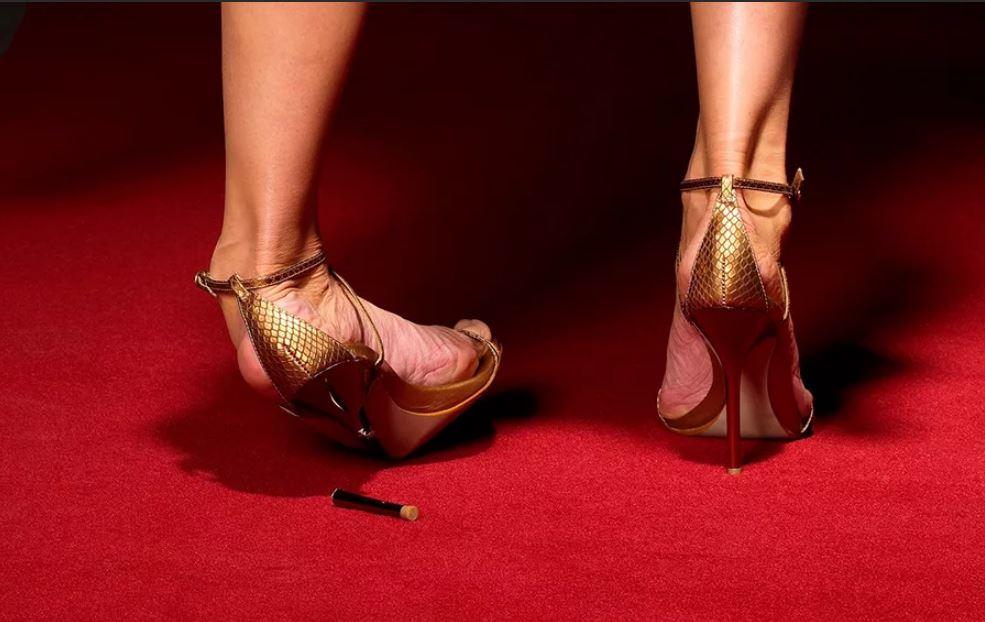 Как сломанные каблуки сроднили меня со свекровью